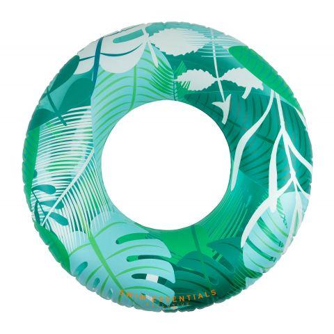 Swim-Essentials-Tropical-Zwemband