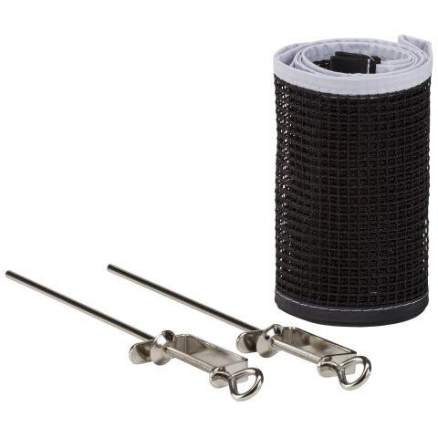 Tecnopro-Match-Tafeltennis-Net-Post-Set