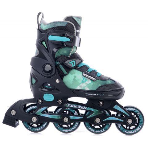 Tempish-Dasty-Skates-Junior