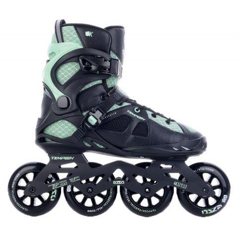 Tempish-Ezza-90-Skates-Dames