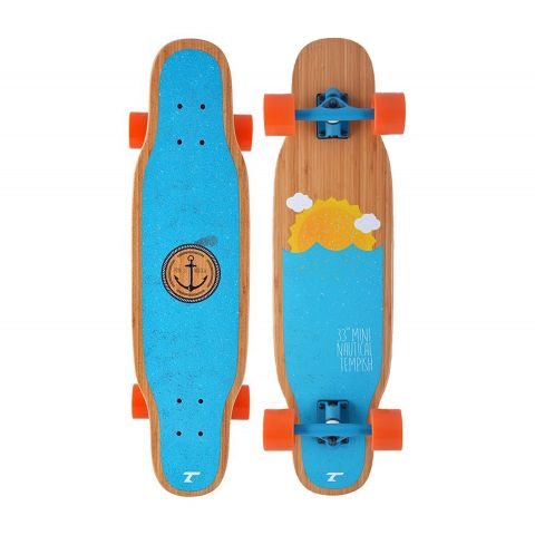 Tempish-Mini-Nautical-33-Longboard