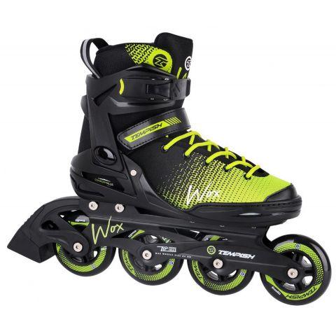Tempish-Wox-84-Skates-Heren