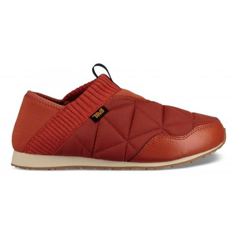 Teva-Ember-Moc-Pantoffel-Dames-2108241715