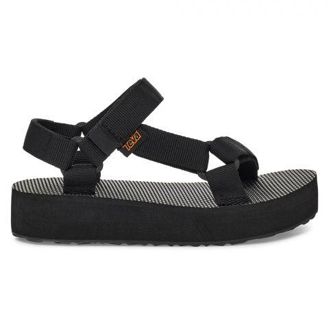 Teva-Midform-Universal-Sandaal-Junior-2107131531