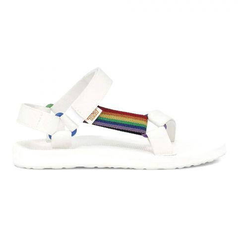 Teva-Original-Universal-Pride-Sandaal-Dames-2106281030