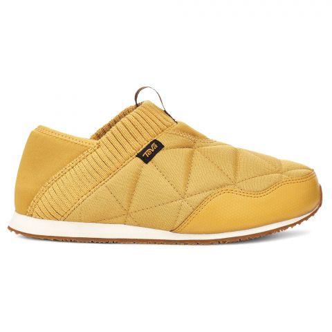 Teva-Re-Ember-Moc-Pantoffel-Dames-2109091214