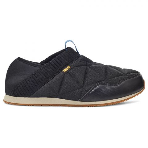 Teva-Re-Ember-Moc-Pantoffel-Heren-2109091214