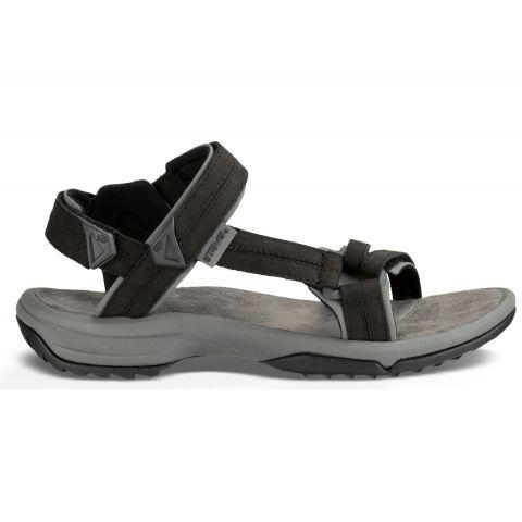 Teva-Terra-Fi-Lite-Leather-Sandaal-Dames