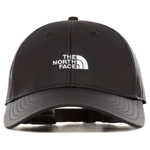 The-North-Face-66-Classic-Tech-Cap