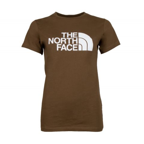 The-North-Face-Easy-Shirt-Dames