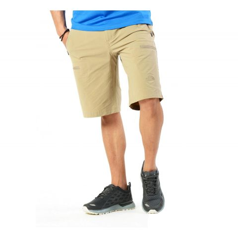 The-North-Face-Exploration-Outdoorshort-Heren