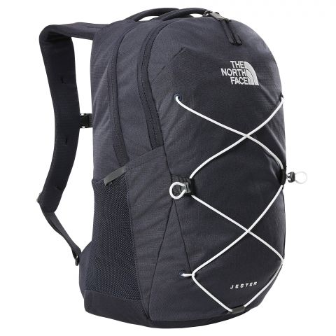 The-North-Face-Jester-Rugtas-27-5L--2109291508