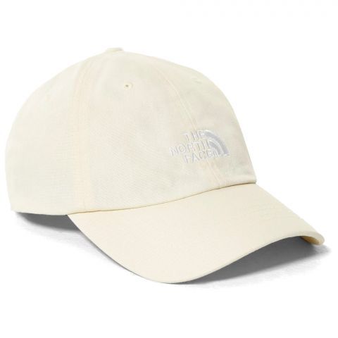 The-North-Face-Norm-Cap-2106231028