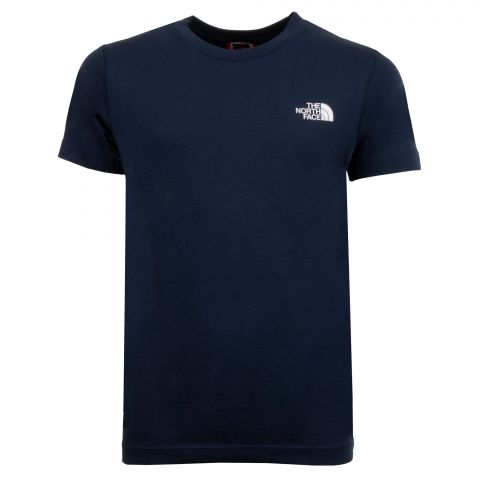 The-North-Face-Simple-Dome-Shirt-Junior-2109291508