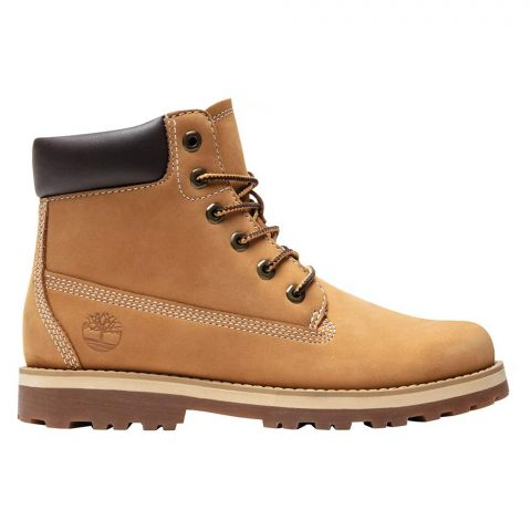 Timberland-Courma-Traditional-Boots-Junior-2108031123