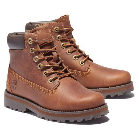 Timberland-Courma-Traditional-Boots-Junior-2110221516