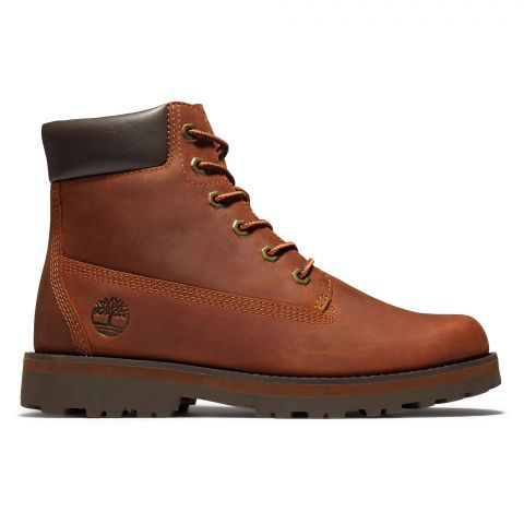 Timberland-Courma-Traditional-Boots-Junior-2110271054
