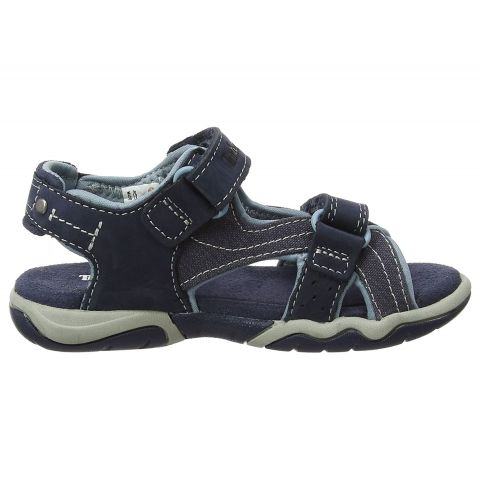 Timberland-Park-Hopper-2-strap-Sandaal-Kids