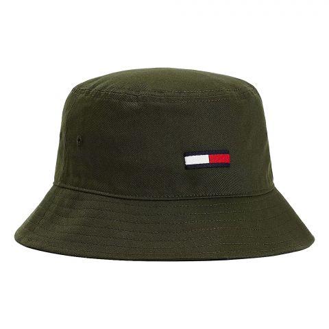 Tommy-Hilfiger-Bucket-Hat-2106230951