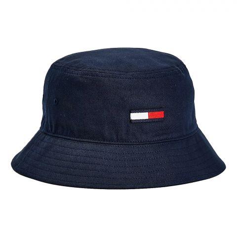 Tommy-Hilfiger-Bucket-Hat-Dames-2106231022
