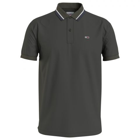 Tommy-Hilfiger-Classic-Tipped-Stretch-Polo-Heren-2108300946