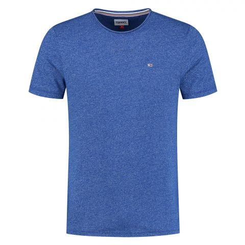Tommy-Hilfiger-Essential-Jasper-Shirt-Heren-2108310758