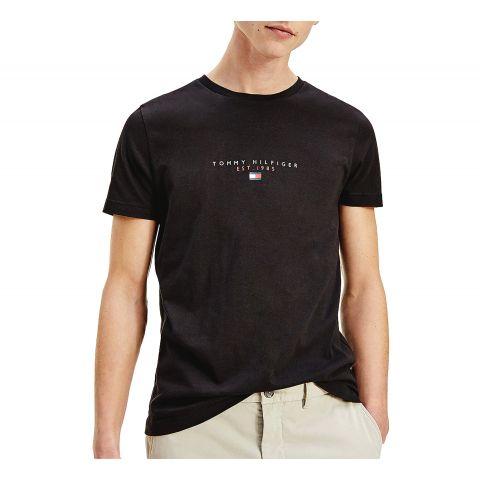 Tommy-Hilfiger-Essential-Shirt-Heren