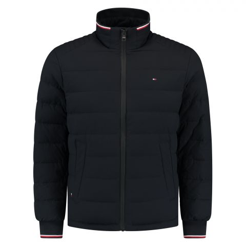 Tommy-Hilfiger-Motion-Quilted-Jas-Heren-2109171435