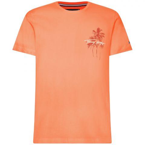 Tommy-Hilfiger-Palm-Box-Print-Shirt-Heren
