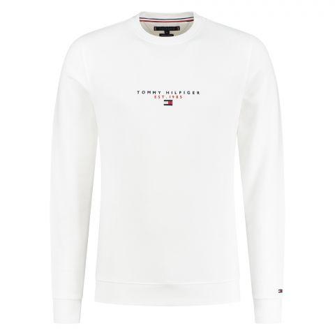 Tommy-Hilfiger-Sweater-Heren-2107221523