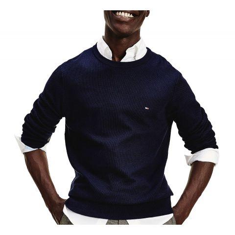 Tommy-Hilfiger-Sweater-Heren