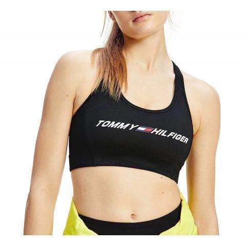 Tommy-Sport-Light-Intensity-Sportbeha