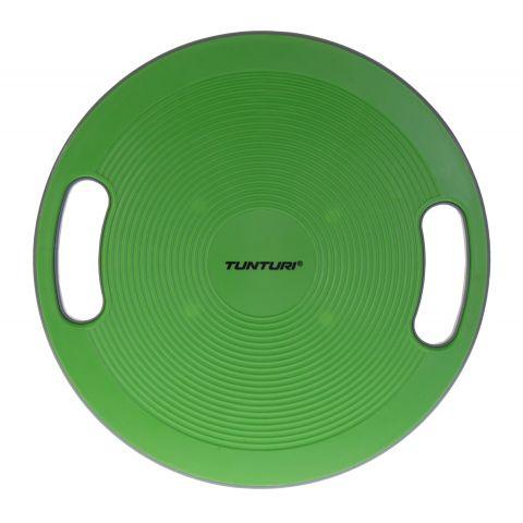 Tunturi-Balance-Board-with-Handles