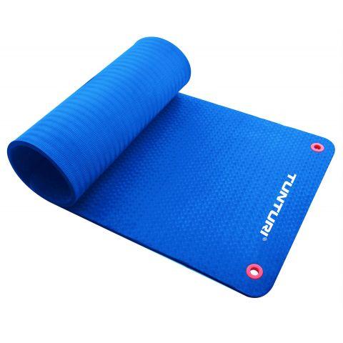 Tunturi-Fitnessmat-Pro-180cm