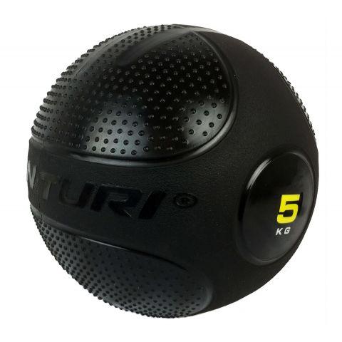 Tunturi-Slam-Ball-5kg