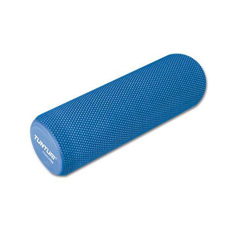Tunturi-Yoga-Massage-Roller-40cm-