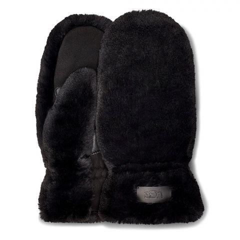 UGG-All-Over-Faux-Fur-Wanten-Dames-2109131601