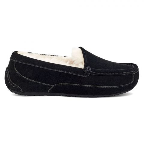 UGG-Ascot-Pantoffels-Junior-2109131602