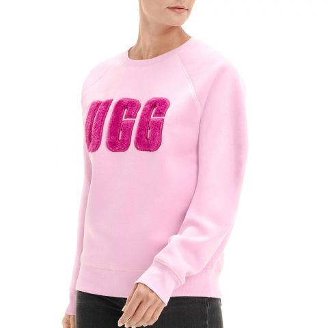 UGG-Madeline-Fuzzy-Logo-Crewneck-Sweater-Dames-2109131601