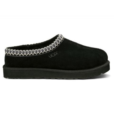 UGG-Tasman-Pantoffels-Heren