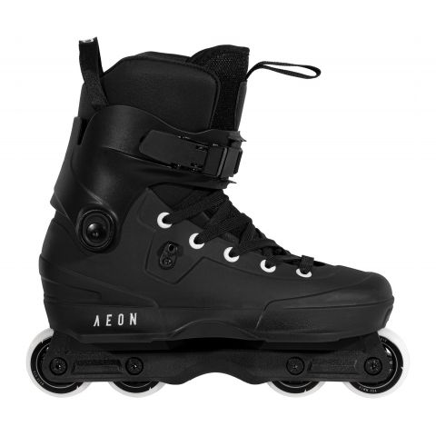USD-Aeon-60-Basic-Inline-Skate-Senior