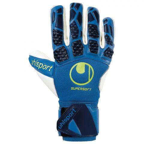 Uhlsport-Hyperact-Supersoft-HN-Keepershandschoenen-2106281119