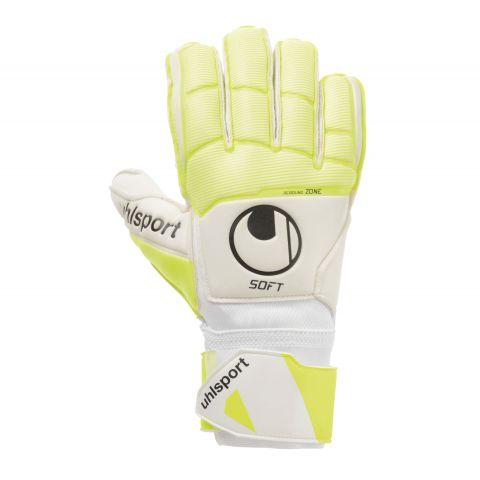 Uhlsport-Pure-Alliance-Soft-Flex-Frame-Keepershandschoenen