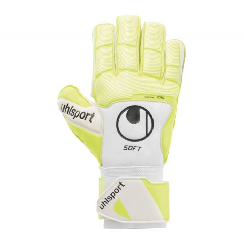 Uhlsport-Pure-Alliance-Soft-Pro-Keepershandschoenen-Senior