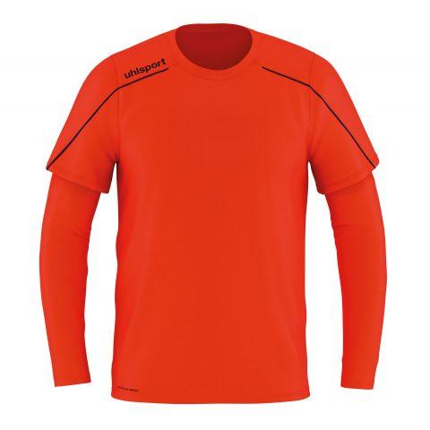Uhlsport-Stream-22-Goalkeeper-Shirt-Junior