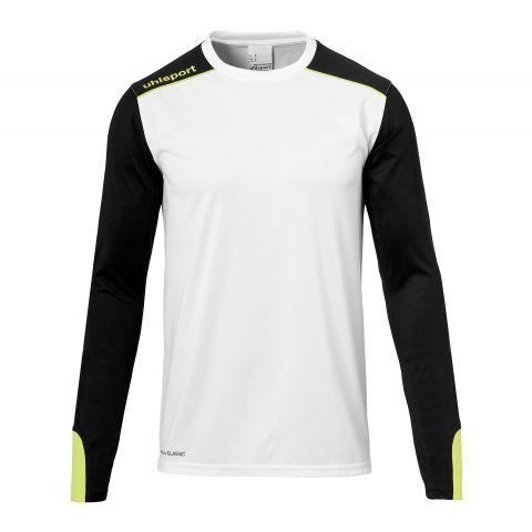 Uhlsport-Tower-Keepersshirt-Junior
