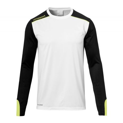 Uhlsport-Tower-Keepersshirt-Senior