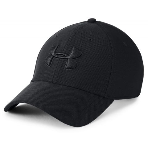 Under-Armour-Blitzing-III-Stretch-Fit-Cap