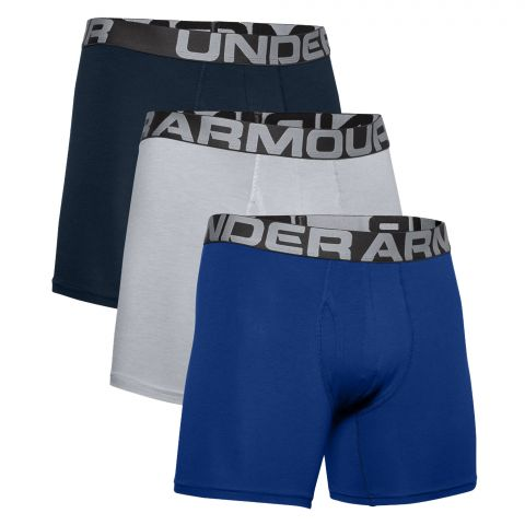 Under-Armour-Charged-Cotton-Boxershorts-Heren-3-pack--2107261210