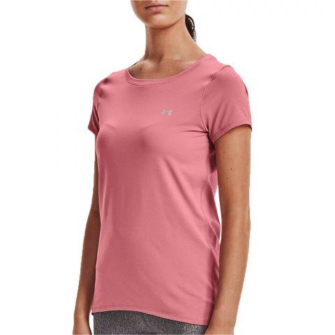 Under-Armour-HeatGear-Shirt-Dames-2108300955